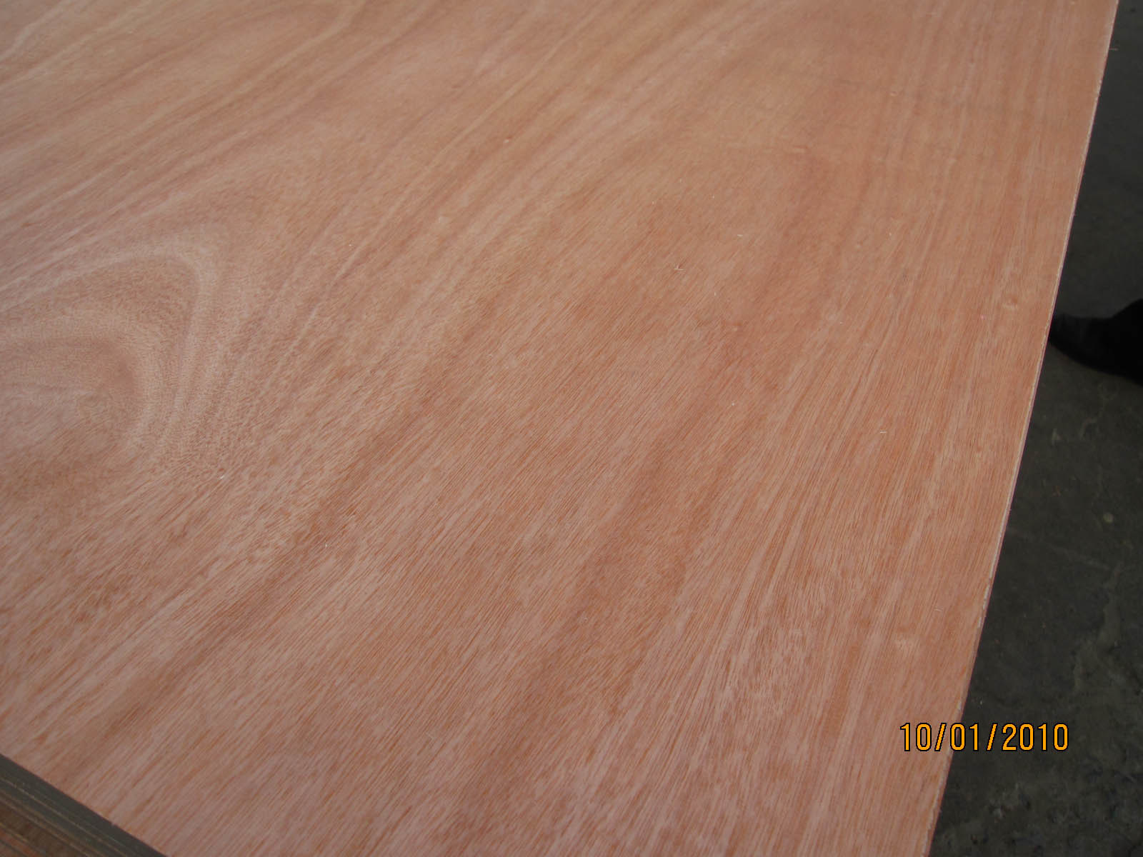 Okoume Plywood China Okoume Plywood