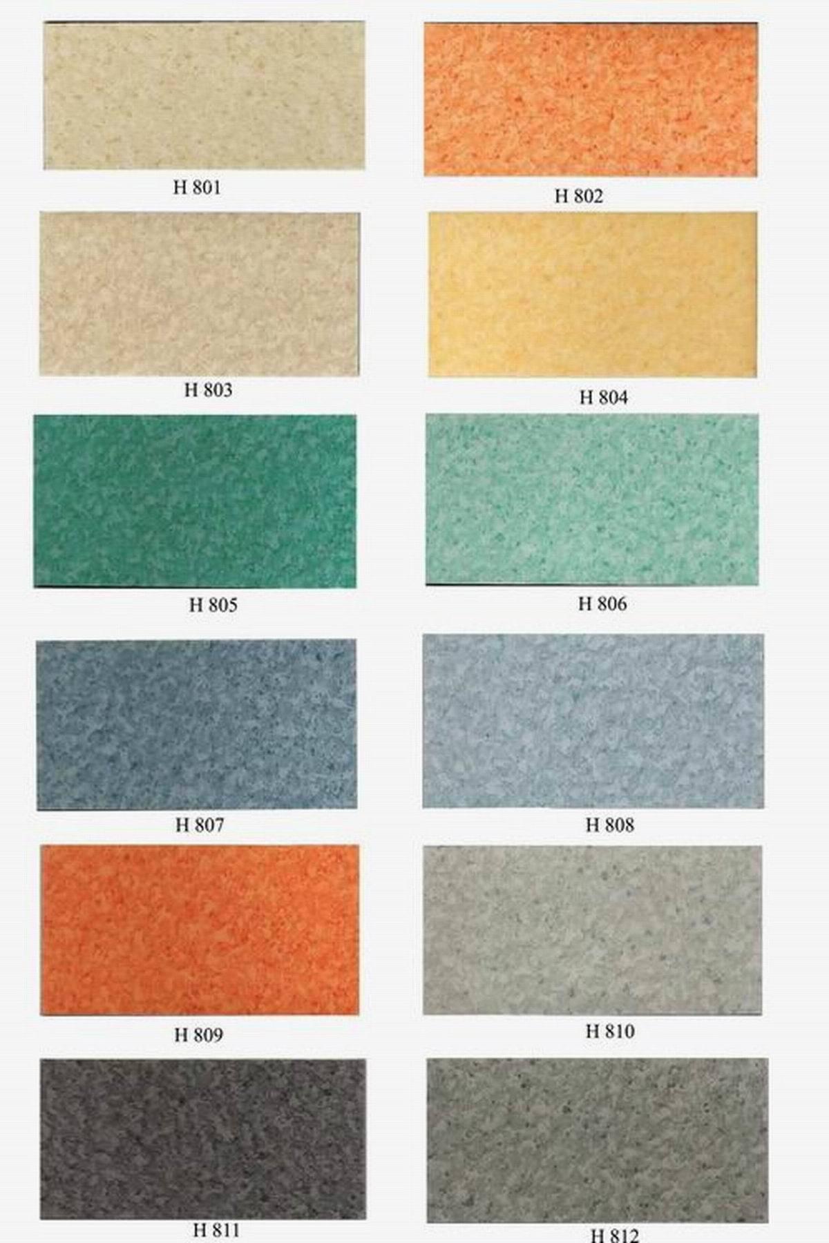 China embossed vinyl flooring roll photos pictures for Linoleum flooring rolls
