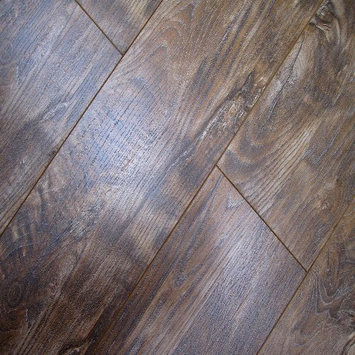 ... Painting) Laminate Flooring (5806) - China Floor, Laminate Flooring