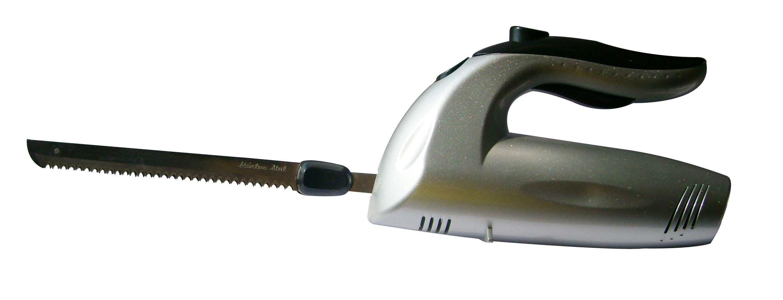 china electric knife ek502 china electric knife bread. Black Bedroom Furniture Sets. Home Design Ideas