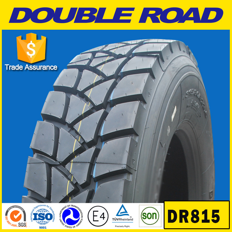 Drive Position Cheap China New Truck Tire Factory Price 1200r24 12.00r20 315/80r22.5 Drive Truck Tire Price