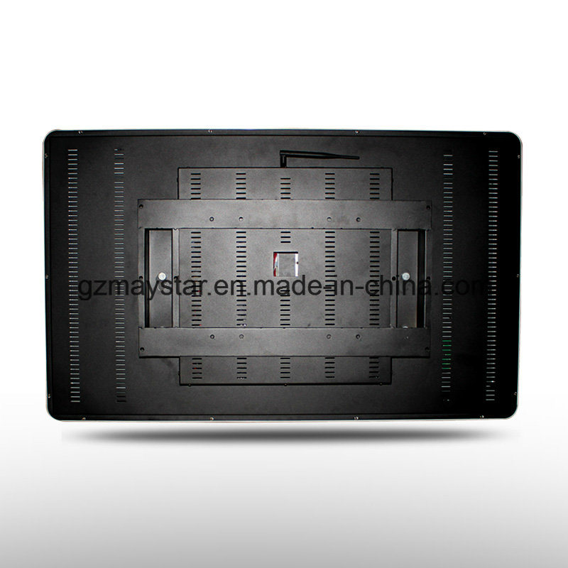 Factory Supply 42 Inch Wall Mount Capacitive Touch Screen Monitor