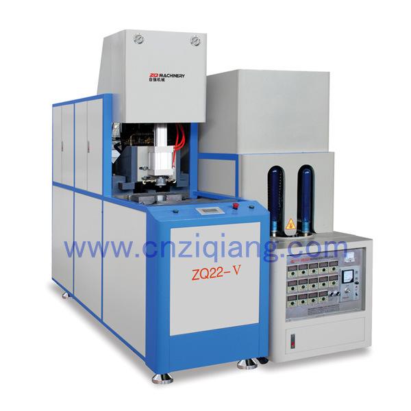 5 Gallon Stretch Blow Moulding Machine (PET 5 Gallon)
