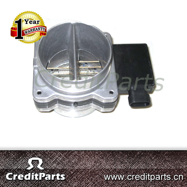 Air Flow Sensor (CRTA3532) (Gm#2518 0303)