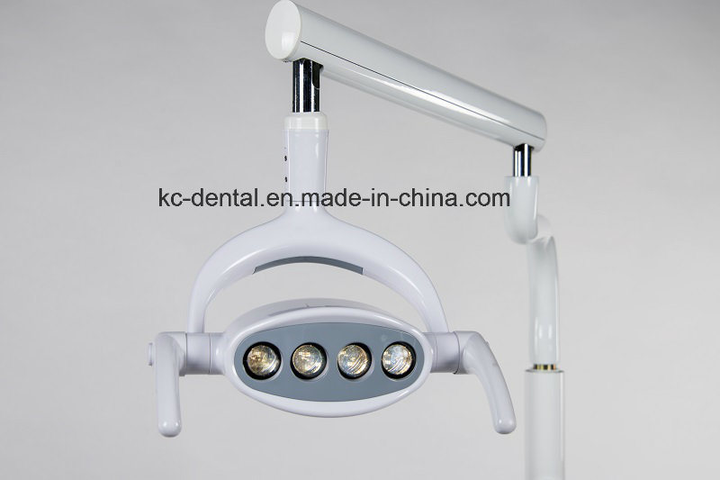 Exclusive LED Dental Oral Lamp for Dental Unit