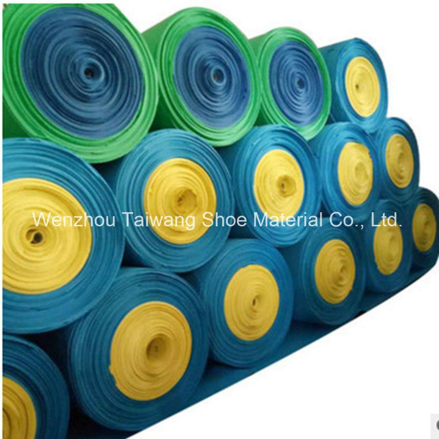 EVA Roll Multifunctional EVA Foam Polyethylene Sheet Roll