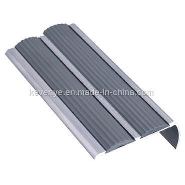 Anti-Slip Aluminium Stair Nosing