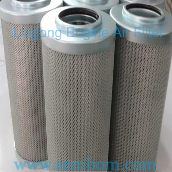Engine Air/Oil/Feul/Hdraulic Oil Filter for Liugong 907c, 922D Excavator/Loader/Bulldozer