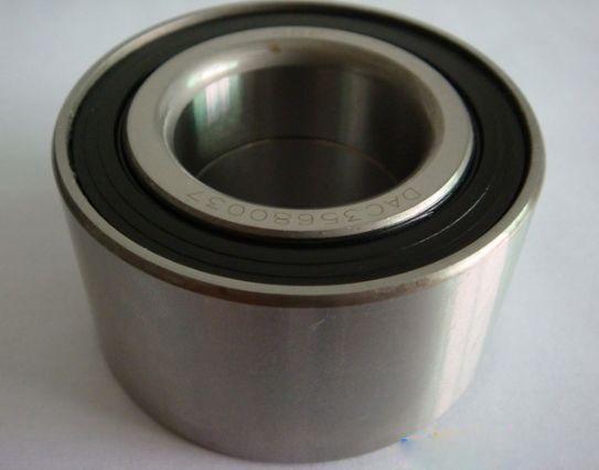 NSK Koyo Auto Bearing (47kwd02A)