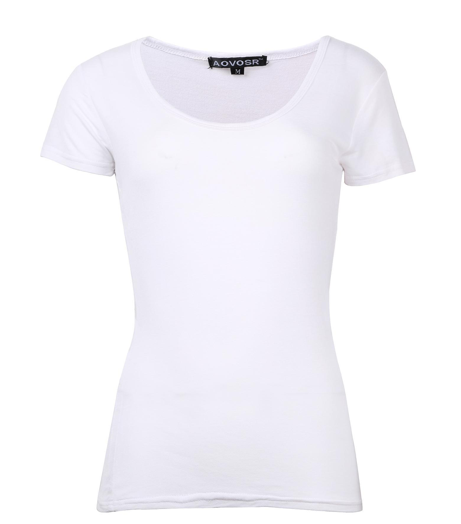 Shop for womens white shirt online at Target. Free shipping on purchases over $35 and save 5% every day with your Target REDcard.