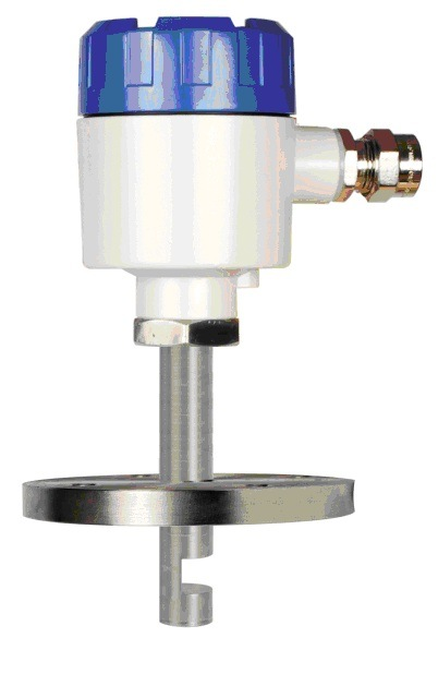Ultrasonic Liquid Level Transmitter
