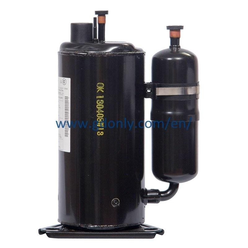 Panasonic Air Conditioner Rotary Compressor (R410A /220V-240V/ 50Hz)