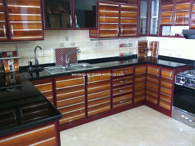 Kitchen Cabinet58