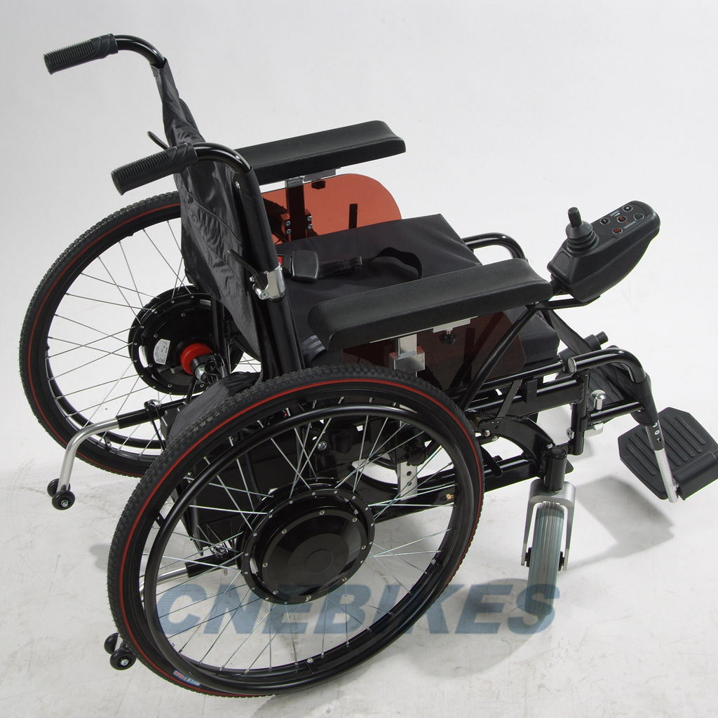 china power wheelchair hub motor 24v 180w electric