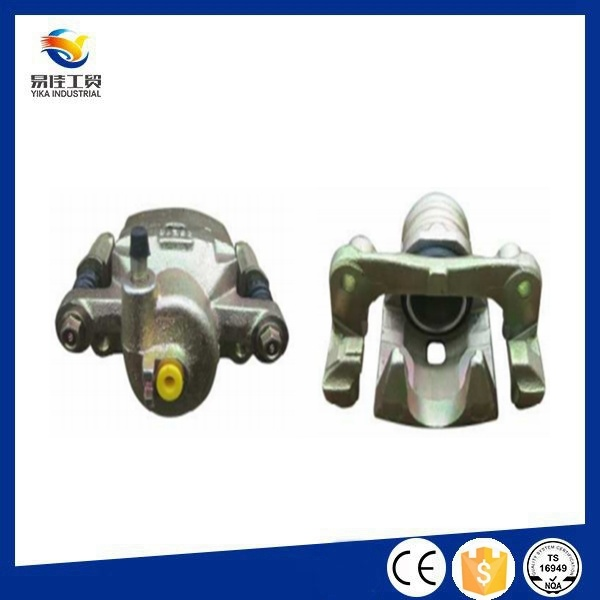 Hot Sale High Quality Auto Parts Types of Brake Caliper