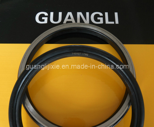 Floating Oil Seal Group 4513173
