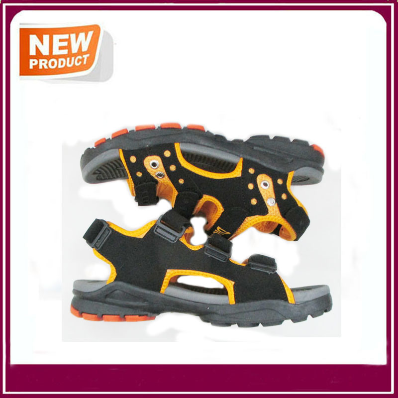 New Fashion Sport Beach Sandals