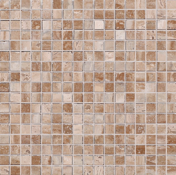 Wall Decoration Stone Marble Mosaic Tiles (S715001)