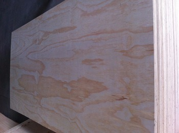 9mm 12mm 18mm Best Price High Quality Laminated Veneer Timber Pine Plywood