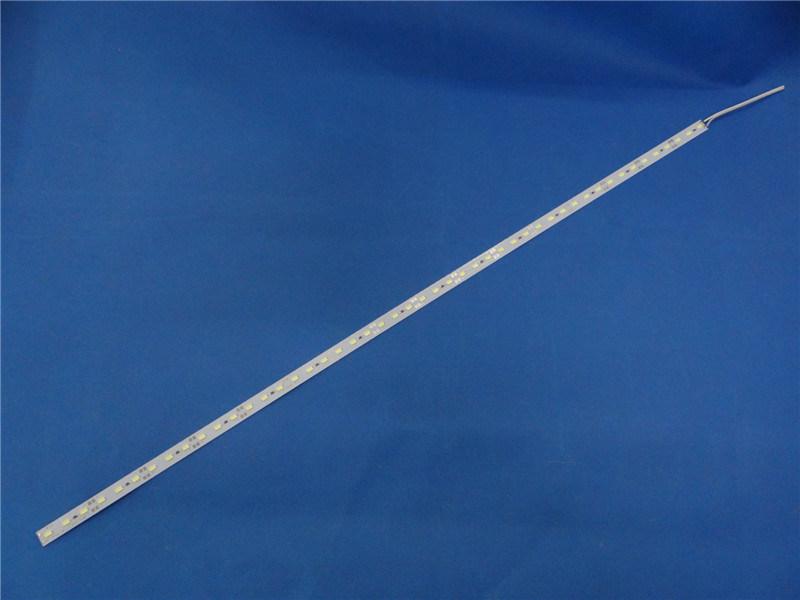 50mm SMD 5730 Rigid Bar LED Rigid Strip