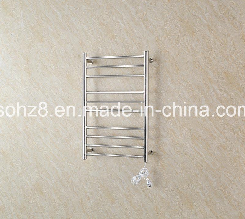 Hot Selling Foshan Manufacturer Bathroom Accessories Towel Radiator (9005)
