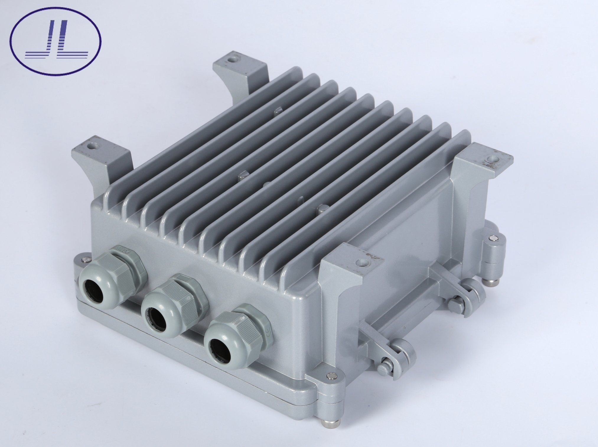 750W Solar Power Surface Centrifugal Pump