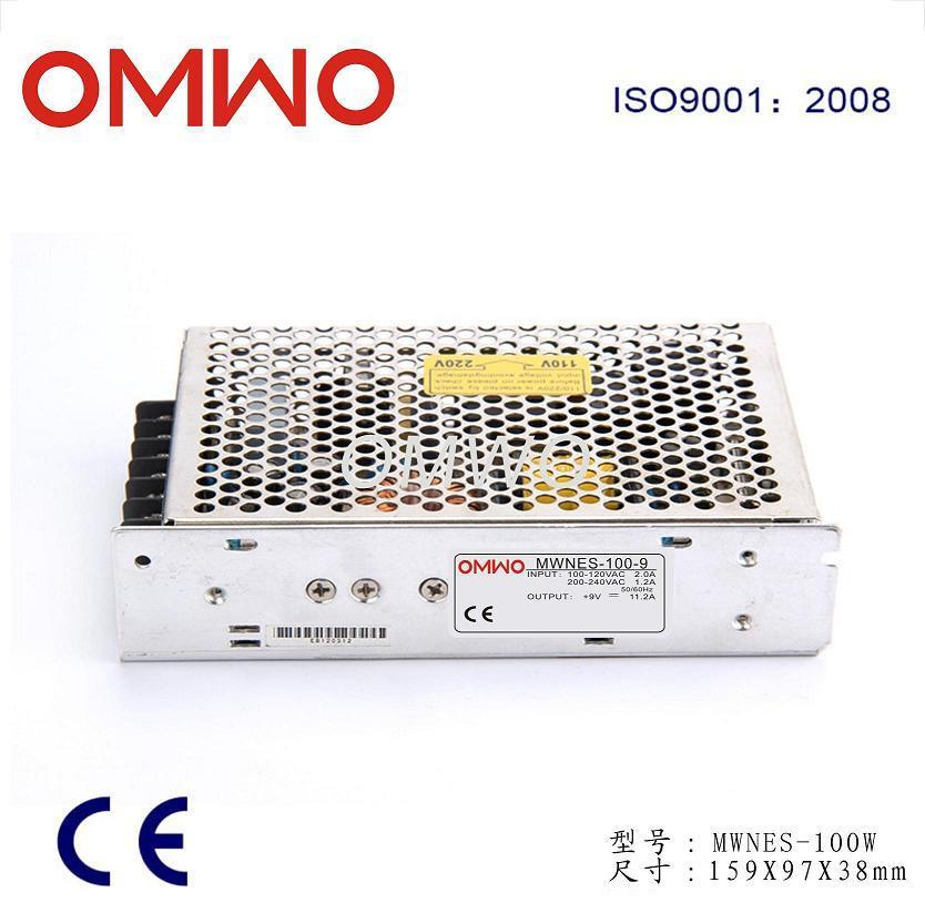 Nes-100-5 Switching Power Supply
