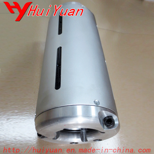 Factory Supply Air Chuck for Air Shafts