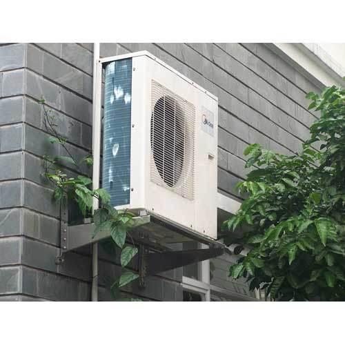Air Conditioner Bracket 302
