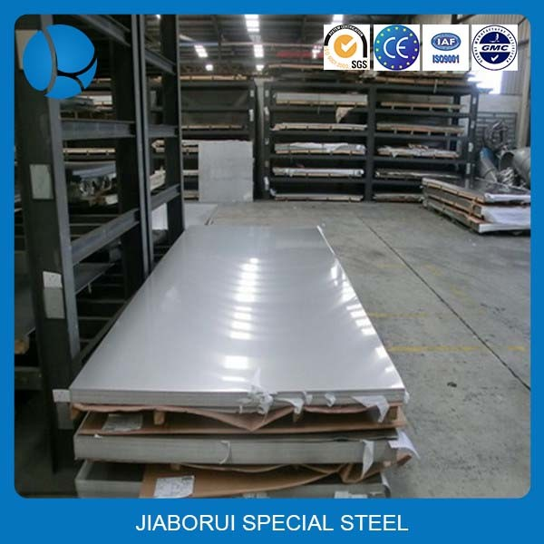 Cheap Price Cold Rolled 304 316 Stainless Steel Sheet Plate