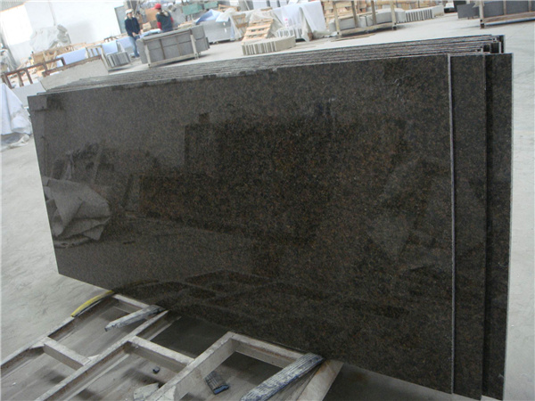 New Design Granite Counter Top, Kitchen Countertop, Quartz Countertop