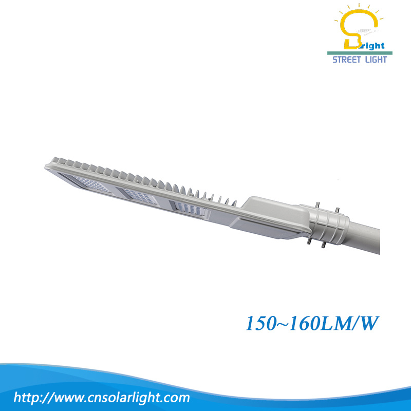 5 Years Warranty LED Light for Highway Lighting
