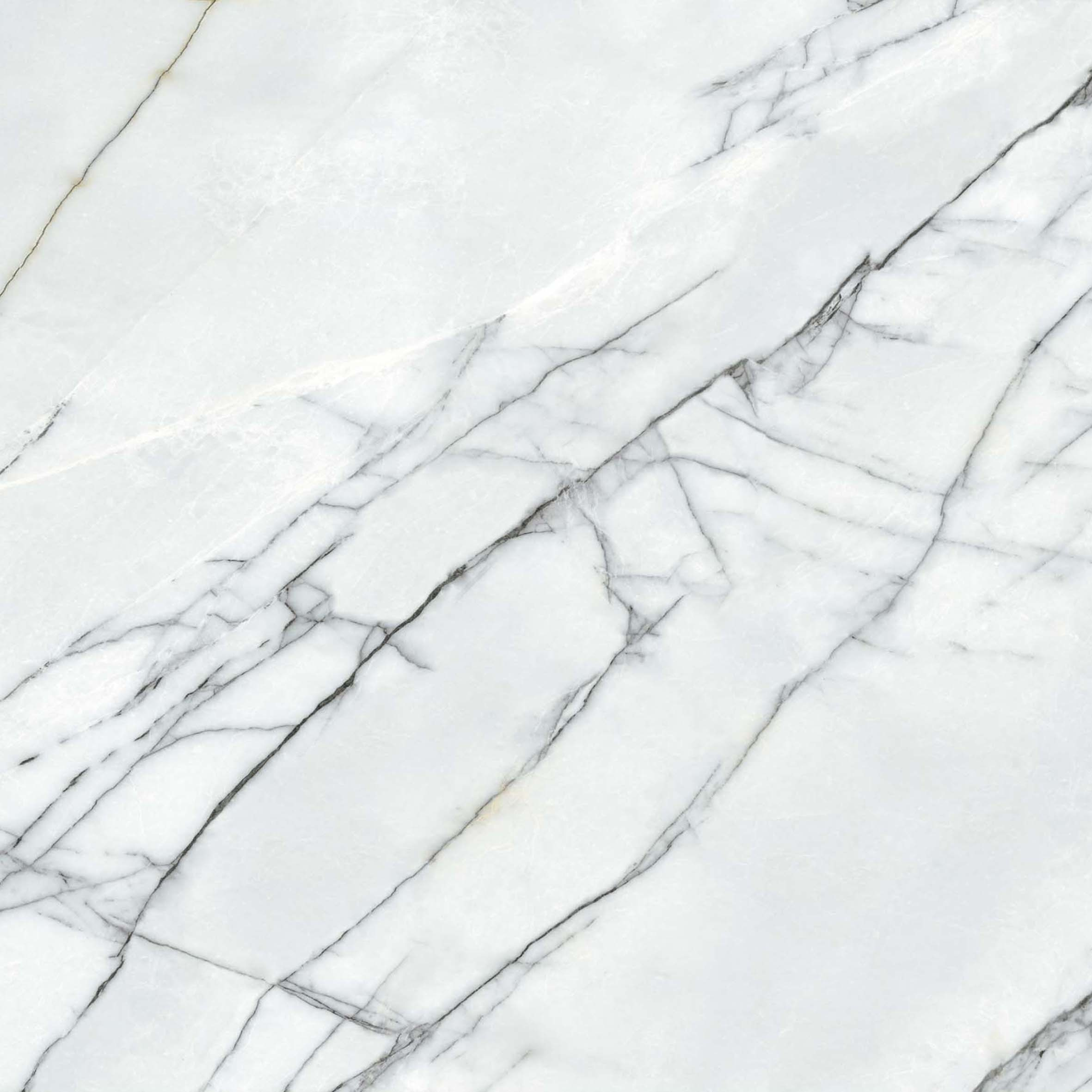 Hot Sale Glazed Marble Polished Porcelain Floor Tile in Cheap Price