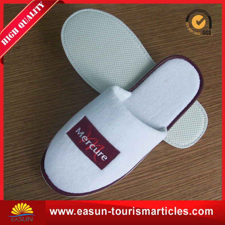 Hotel Slipper of 5 Stars