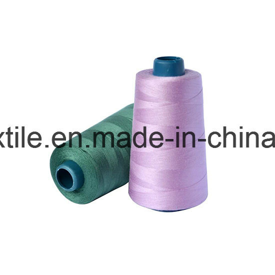 5000 Meter 120d/2 Polyester Embroidery Thread
