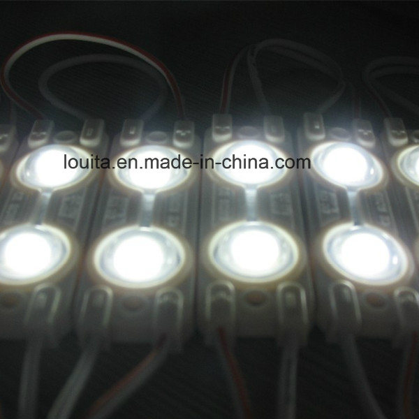 High Quality SMD 5050 LED Sign Modules Ce
