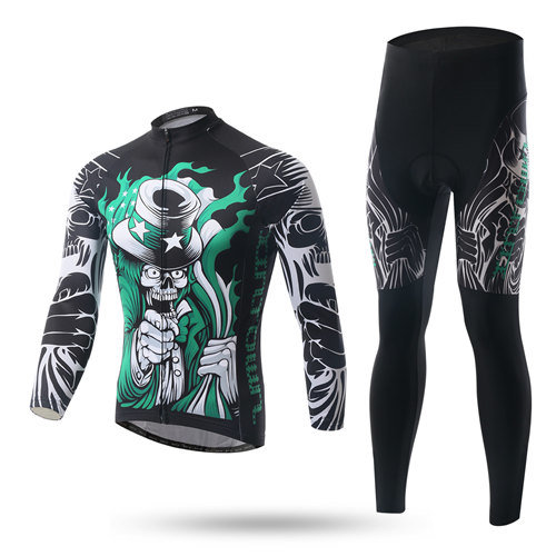 OEM Custom Cycling Jersey, High Quality Bicycle Jersey, Cycling Tops Jersey