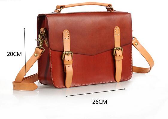 Lady Multi-Function Zipper Clutch Wallet as Small Accessory (BDX-171001)