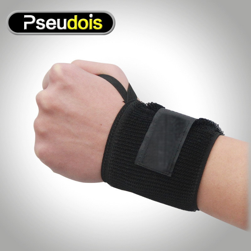 Wrist Protector for Sports Activities