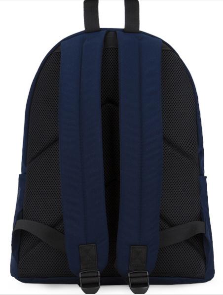 Student School Bag (MS4026)