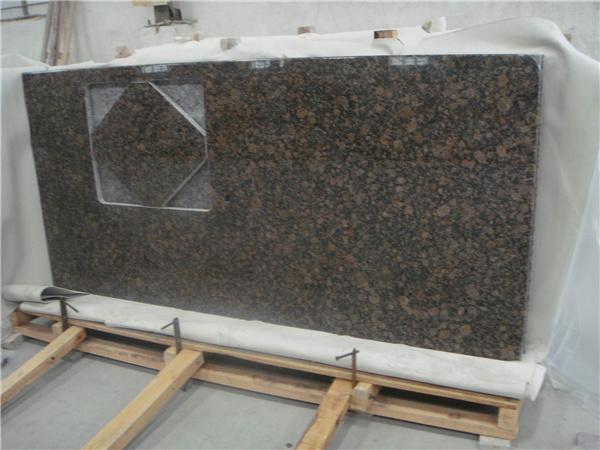 New Design Granite Counter Top, Kitchen Countertop, Quartz Countertop