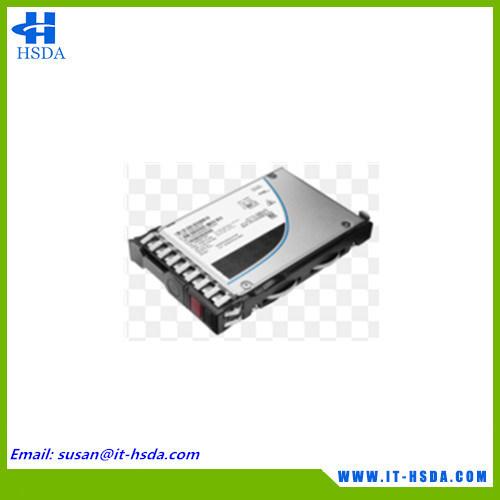 846436-B21 1.6tb 12g Sas SSD