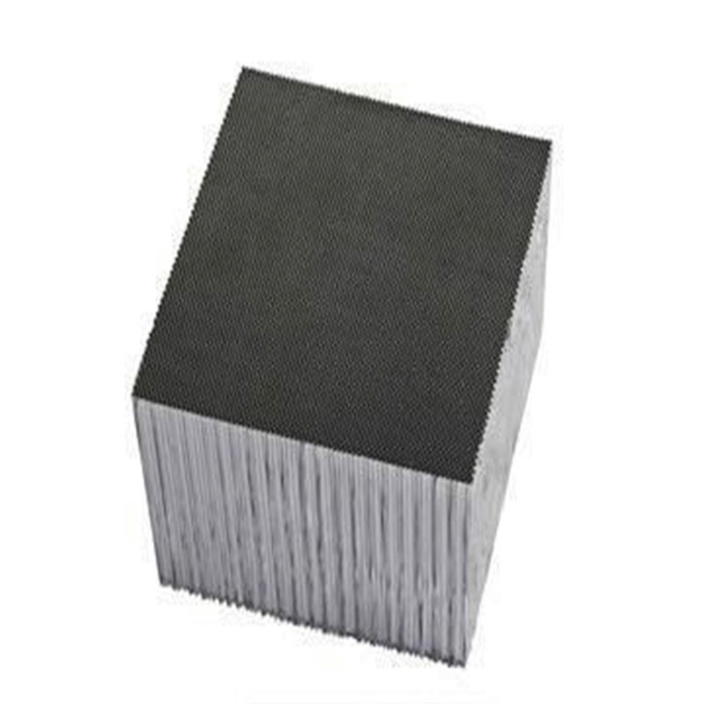 Alloy 3003 Aluminium Honeycomb Core for Air Filter (HR10)