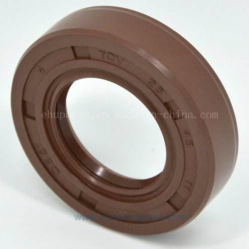 Tc 220X250X15 NBR FKM Viton Rubber Shaft Oil Seal