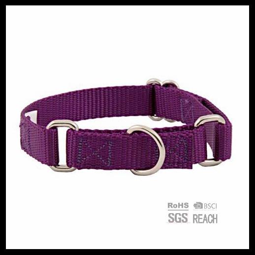 Hotsell Strong Durable Nylon Pet Dog Training Collar