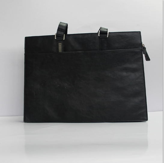 Hot Fashion Men Official Handbag Breifcase Promotional Men Bags
