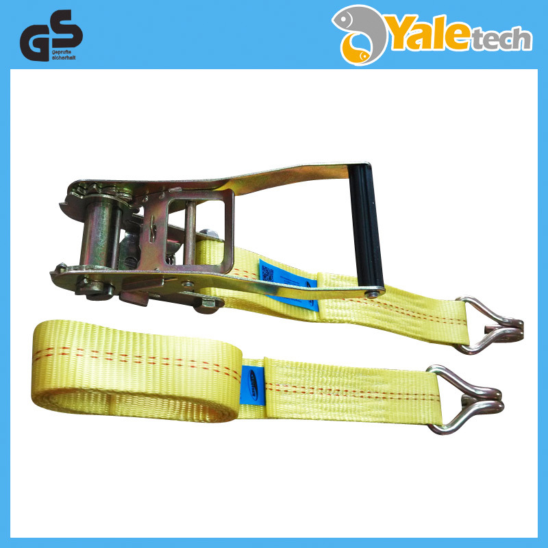 Ratchet Strap, Cargo Lashing, Ratchet Tie Down