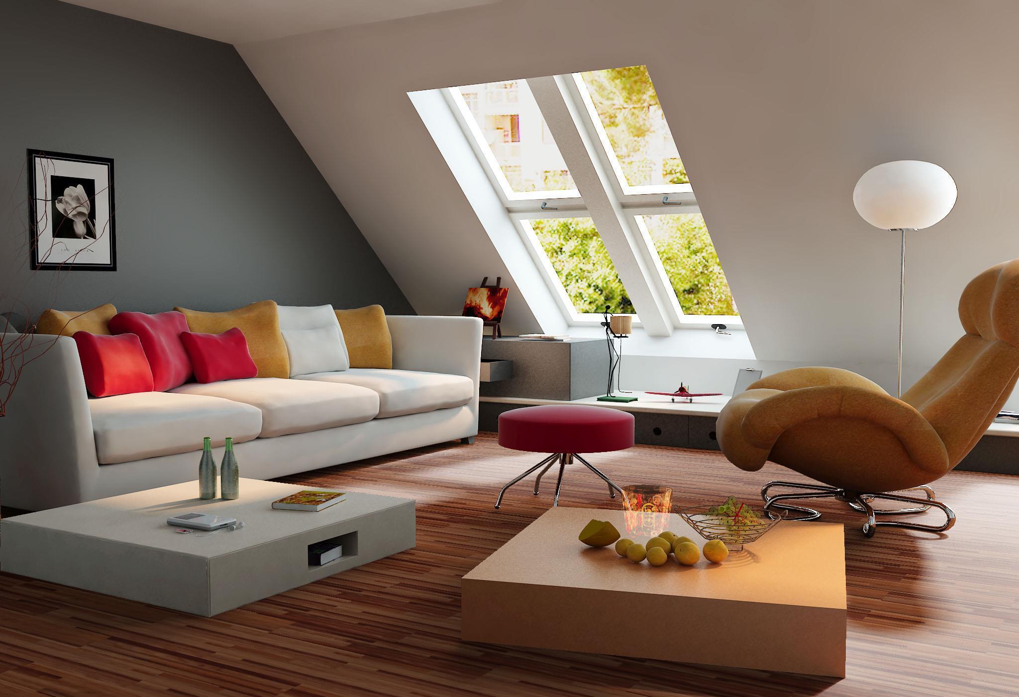 Wood Luxury Vinyl Flooring Easy Install