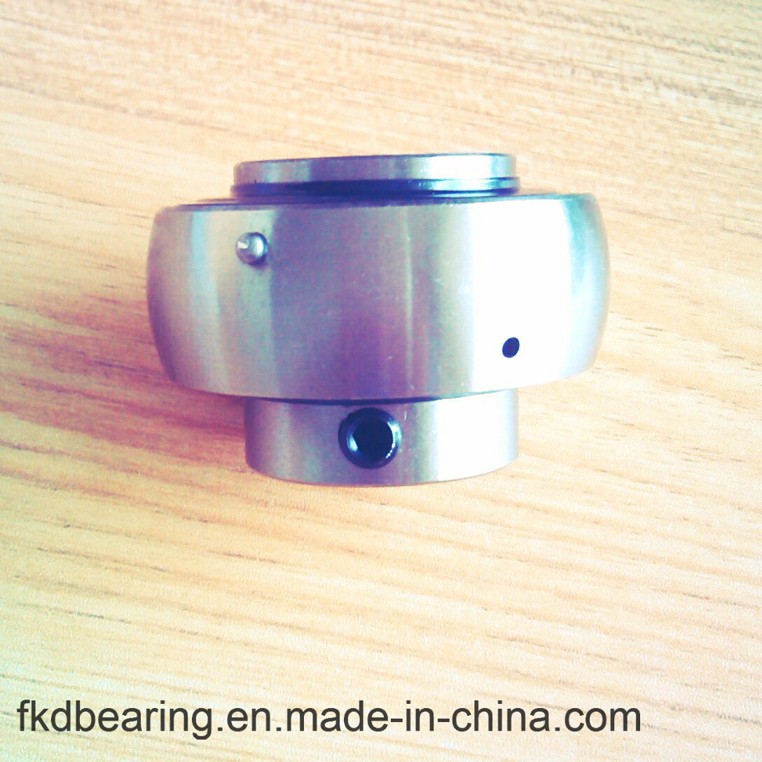 Chrome Steel Pillow Block Bearing
