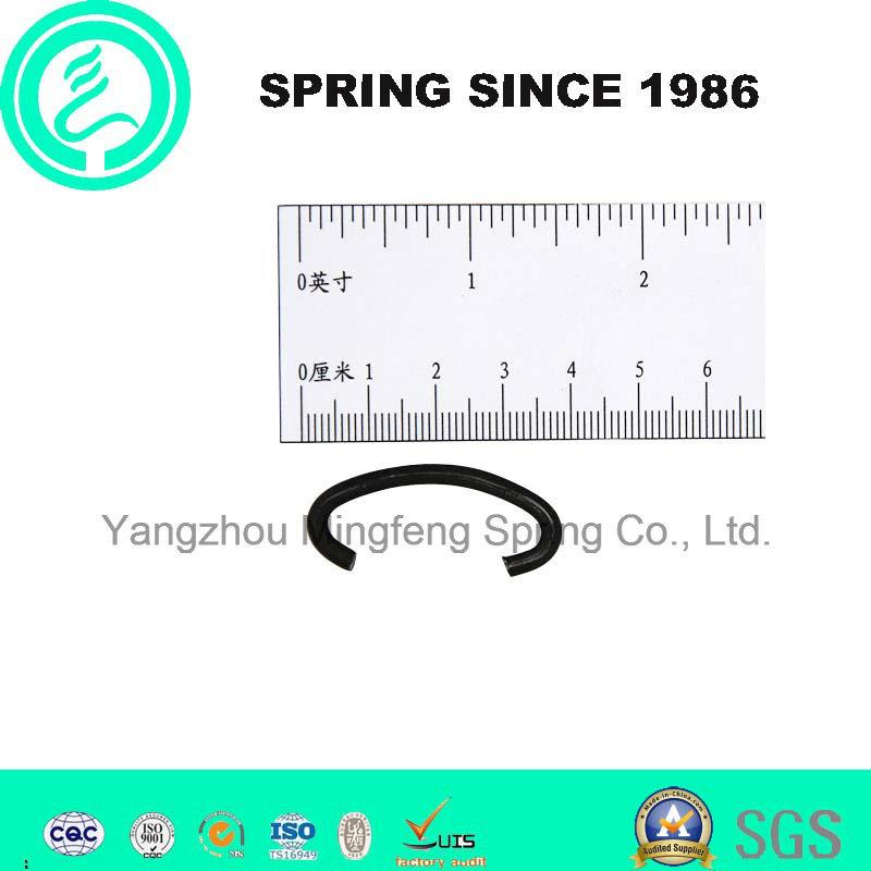 Semi Round Spring Tools Spring Hardware Spring